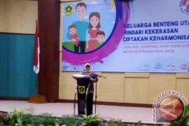 Bupati Bogor Proaktif Tangani Kasus Penjualan Anak