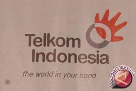 Telkom Jambi bentuk kampung digital pemasaran produk