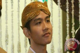Ternyata, Mas Gibran Rakabuming Raka Suka Masakan Khas Makassar