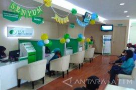 BPJS Bojonegoro Tingkatkan Pelayanan Pelanggan