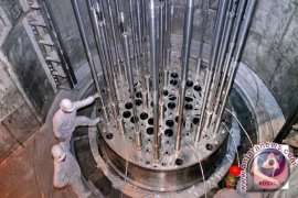 Korea Utara masih produksi bahan bakar bom nuklir