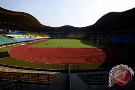 Bhayangkara FC berencana kembali berkandang di Bekasi
