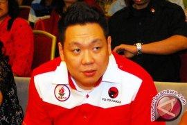 Anggota DPR: pemerintah segera usulkan RUU Data Pribadi