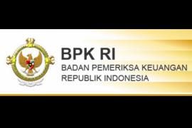 BPK Gelar FGD Pemantapan Penggunaan Dana Desa