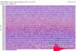 Gempa 6,6 SR Guncang Sumba
