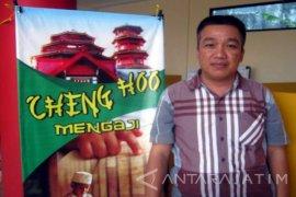 Masjid Cheng Hoo Jember Siapkan 200 Kupon Hewan Kurban