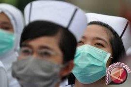 Dinkes Paser: 39 Perawat Tak Punya Legalitas
