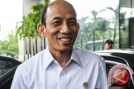 Presiden Masih Pertimbangkan Arcandra Kembali Jadi Menteri