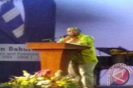 Bupati: Teluk Cenderawasih bisa seperti Raja Ampat Papua