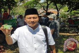 "NU Kota Bogor Luncurkan ""NU Utility Card"""