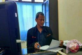 Mantan kombatan GAM bertarung di pilkada Sabang