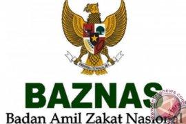 Baznas Kabupaten Bangka Tetapkan Nilai Zakat Fitrah