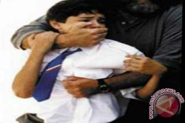 13 Kekerasan Terhadap Perempuan-anak Ditangani P2TP2A Banjarmasin