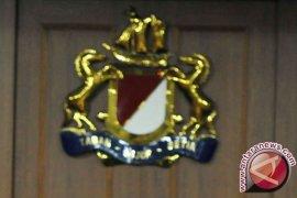 Kadin Urges Babel Provinces to Develop Special Economic Zone