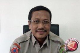 BPBD Penajam Siagakan Personel Antisipsasi Bencana Banjir-Longsor