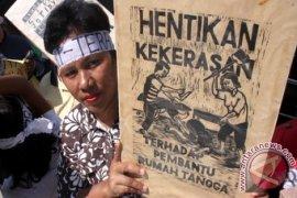 Kemnaker: Pelaku Kekerasan Terhadap TKI Harus Dihukum