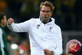 Liverpool kalahkan Chelsea 2-1 di Stamford Bridge