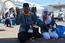 Kemenag Jember Siapkan 16 Titik Kedatangan Haji