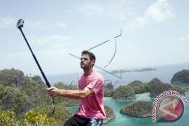 3,5 Juta Wisatawan Mancanegara Kunjungi Papua