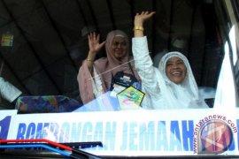 Inilah Nama-nama Jamaah Haji Indonesia Yang Meninggal
