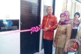 Sarana MCK 50 sekolah di Bengkulu memprihatinkan