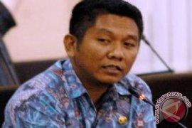 DPRD Kaltim harapkan pemerintah bangkitkan peran koperasi daerah