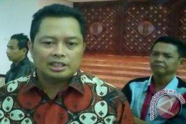 Mahyudin minta restu masyarakat Kaltim untuk maju DPD
