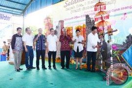 Wagub Bali Minta SMK Tingkatkan Kualitas Pendidikan
