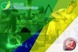 20.000 Pekerja Paser Belum Terdaftar BPJS Ketenagakerjaan