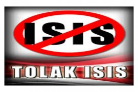 ISIS and Islamic Radical Movement in Indonesia