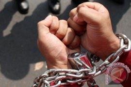 SN Dalang Perampok Rumah Ahok Berhasil Ditangkap