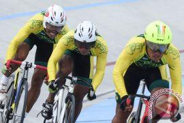 ISSI sayangkan balap sepeda tidak dipertandingkan di PON Papua
