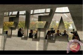 FIFPro tentang rencana FIFA tambah peserta Piala Dunia 2022