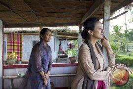 Festival Film Internasional Tokyo Memutar 12 Film Indonesia