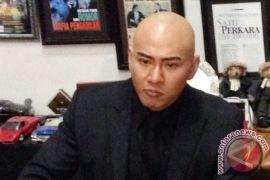 Waduh, wawancara Deddy Corbuzier dengan Siti Fadilah Supari melanggar prosedur