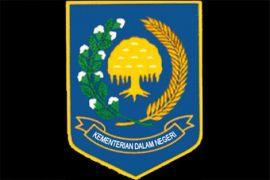 Kemendagri gelar rakor camat se-Indonesia secara virtual