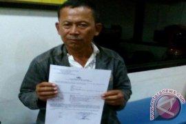 Polisi Usut Dugaan Penculikan Anak Di Citeurep