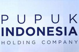 Susunan direksi Pupuk Indonesia dirombak