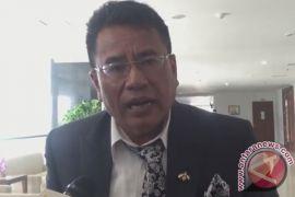 Laporan Garuda Airlines atas vloger Rius Vernandes belum dicabut meski damai