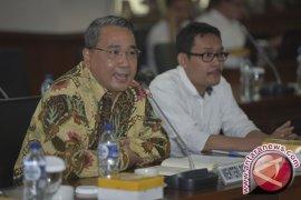 Menteri: dana desa harus benar-benar diserap