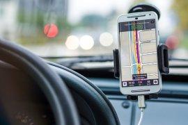 Ratusan Kades Dilatih Gunakan Alat GPS
