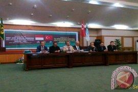 Bogor Jajaki Kerja Sama UMKM Indonesia-Turki