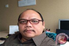 Imigrasi : 93 Warga Asing Bekerja di Sanggau