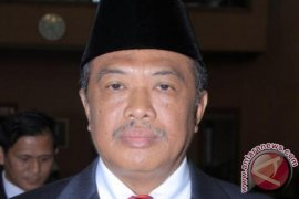Dishut Minta Kepala KPH Selesaikan Konflik Tenurial