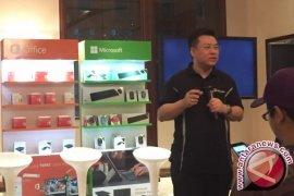 Microsoft Ingatkan Bahaya Penggunaan Software Palsu