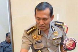 Polisi Selidiki Motif Tayangan Videotron Film Porno
