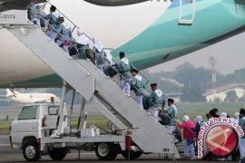 Kuota Haji Bangka Belitung 1.062 Orang