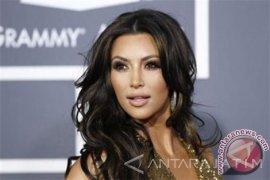 Kim Kardashian Pulang ke New York setelah Dirampok