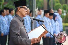 DPRD Kaltim beri sinyal positif jika ibukota negara ke Kalimantan