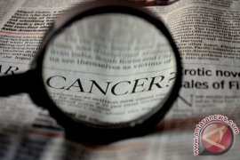 Hati-hati, kanker bisa muncul karena konsumsi minuman manis